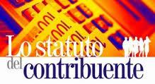 Statuto del Contribuente