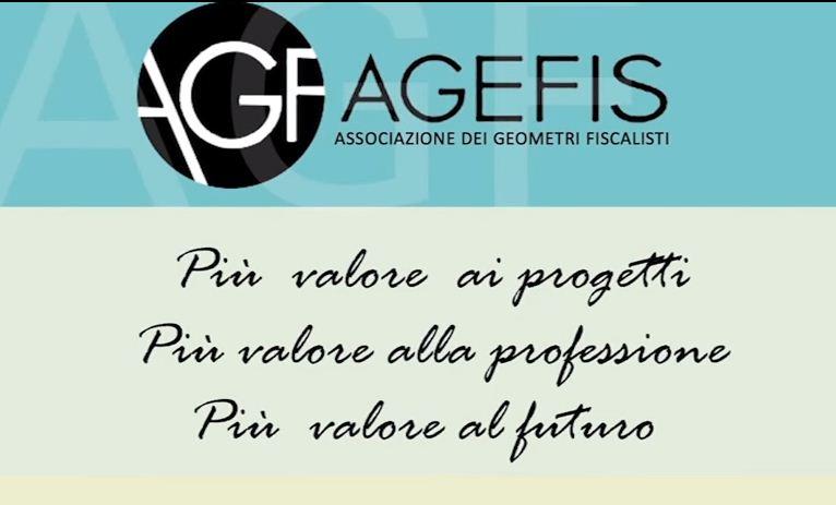 """""""Riforma del catasto – Il Bonus ristrutturazione del 50% – Nuove imposte"""" – Ascoli, 4 aprile 2014"""
