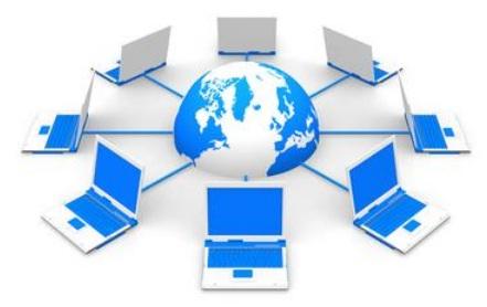 L'occasione giusta per integrare le banche dati