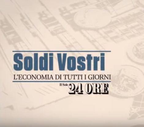 Sindaci italiani alla prova della TASI. Ecco come si calcola