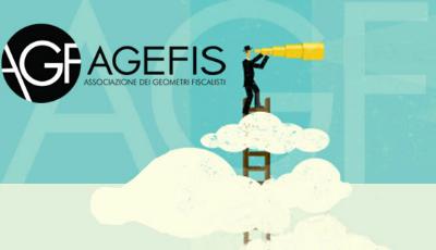 2012-2016: quattro anni di Agefis