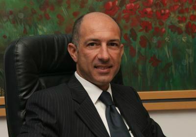 Geometri fiscalisti, Mirco Mion confermato presidente