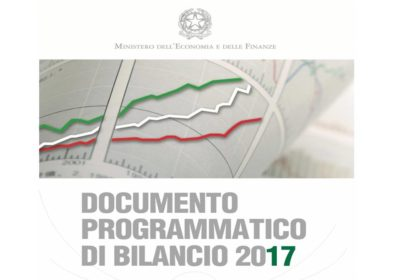 billancio-2017