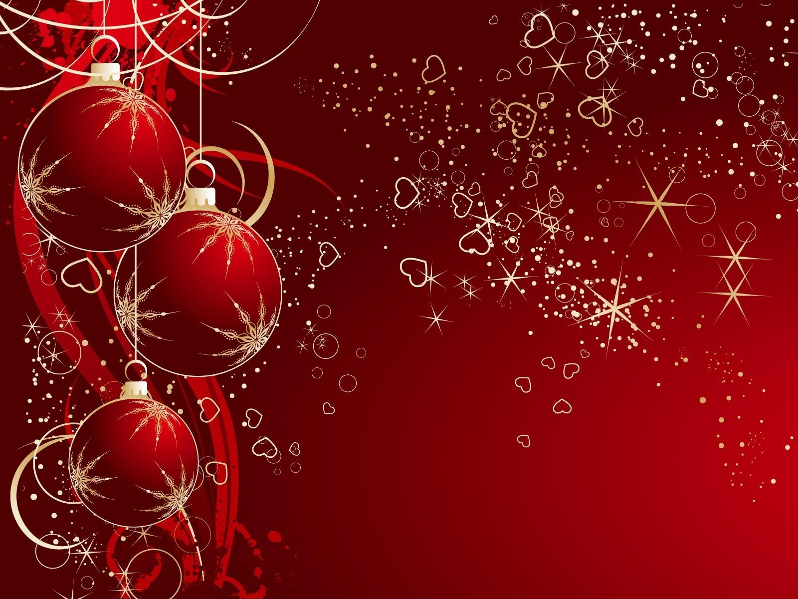 Per Natale 2016 vi regalo una fiaba. Buon Natale e Felice 2017 a tutti.