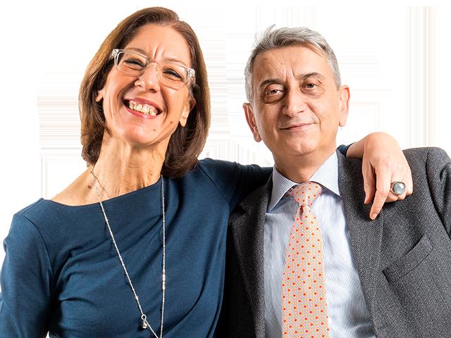 """Casa: fiscalità di fine anno – Partecipazione a """"Due di Denari"""" su Radio 24"""